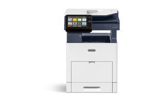 Xerox B605V/X