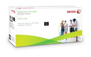 Xerox 006R03036
