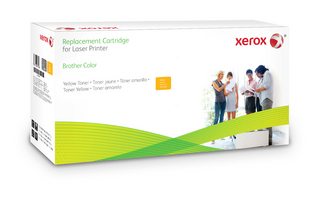 Xerox 006R03039