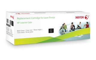 Xerox 006R03249