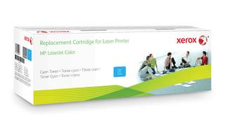 Xerox 006R03458