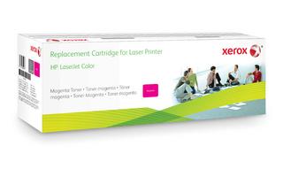 Xerox 006R03245