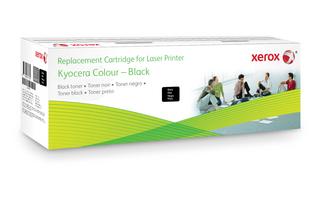 Xerox 006R03308