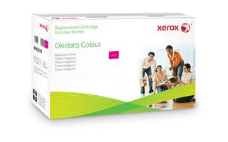 Xerox 006R03191