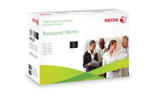Xerox 006R03210